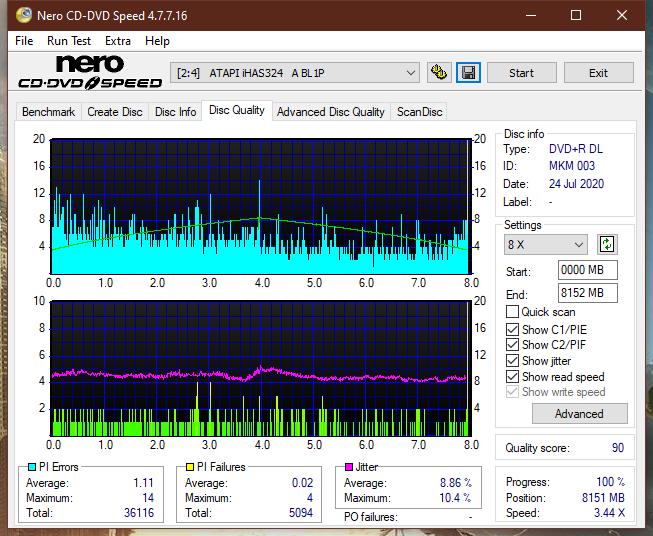 HP CH30L-dq_4x_ihas324-.png