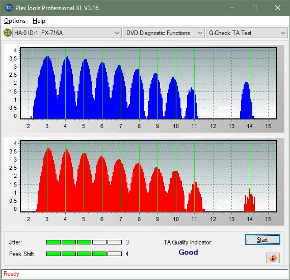 HP CH30L-ta-test-inner-zone-layer-0-_4x_px-716a.png