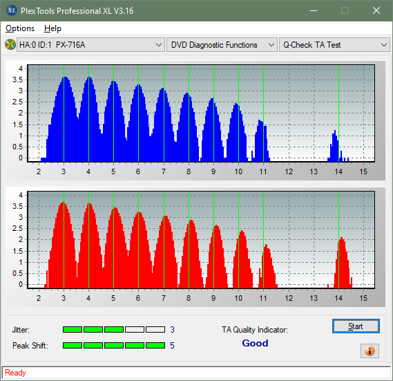 HP CH30L-ta-test-inner-zone-layer-1-_8x_px-716a.png