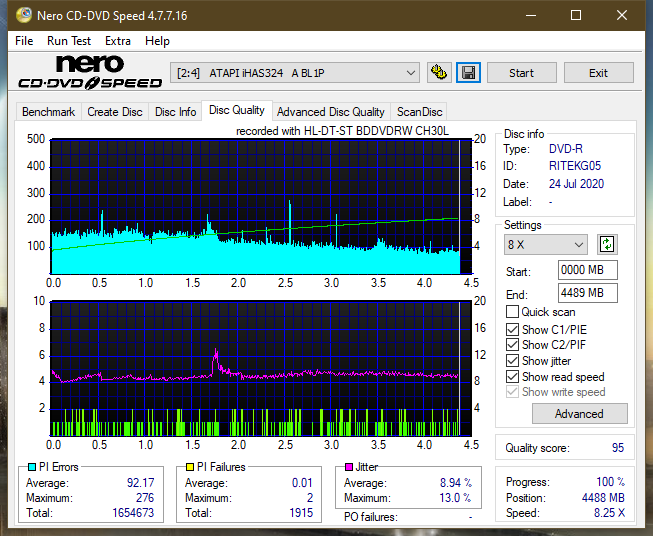 HP CH30L-dq_8x_ihas324-.png