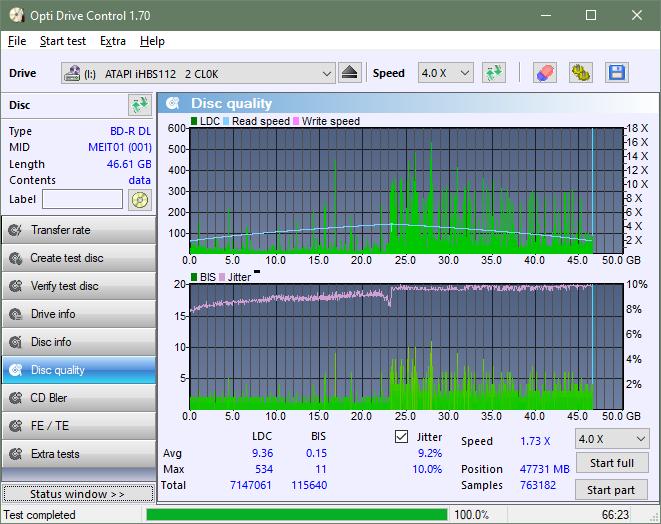 Pioneer BDR-206D/206M-dq_odc170_2x_opcon_ihbs112-gen1.png
