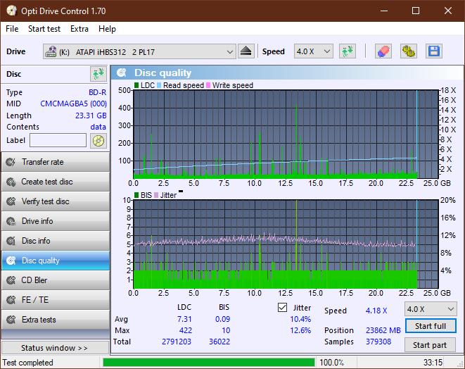 LG WH16NS60\LG BH16NS60 Ultra HD Blu-ray-dq_odc170_8x_opcon_ihbs312.png