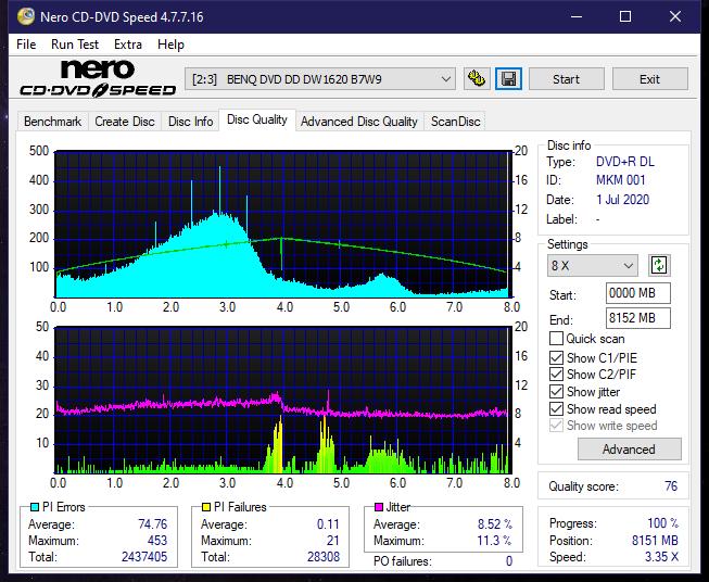 HP CH30L-dq_2.4x_dw1620.png