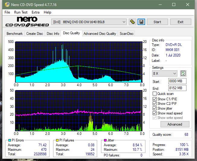 HP CH30L-dq_2.4x_dw1640.png