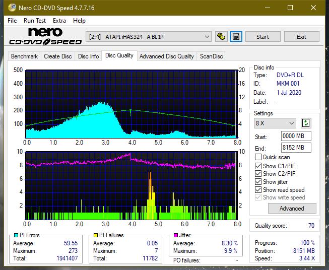 HP CH30L-dq_2.4x_ihas324-.png