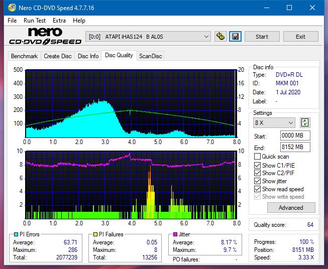HP CH30L-dq_2.4x_ihas124-b.png