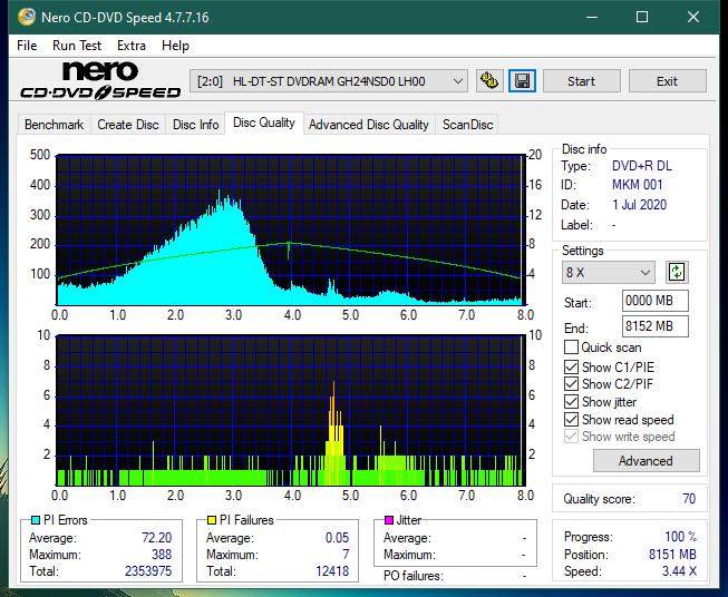 HP CH30L-dq_2.4x_gh24nsd0.png