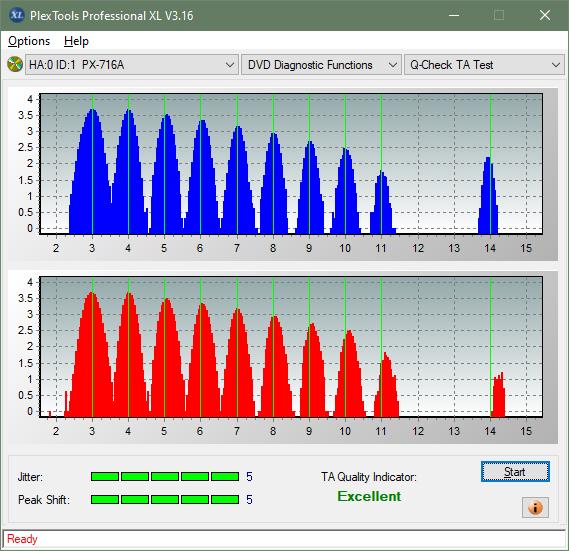 HP CH30L-ta-test-inner-zone-layer-0-_2.4x_px-716a.png