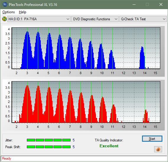 HP CH30L-ta-test-inner-zone-layer-1-_2.4x_px-716a.png
