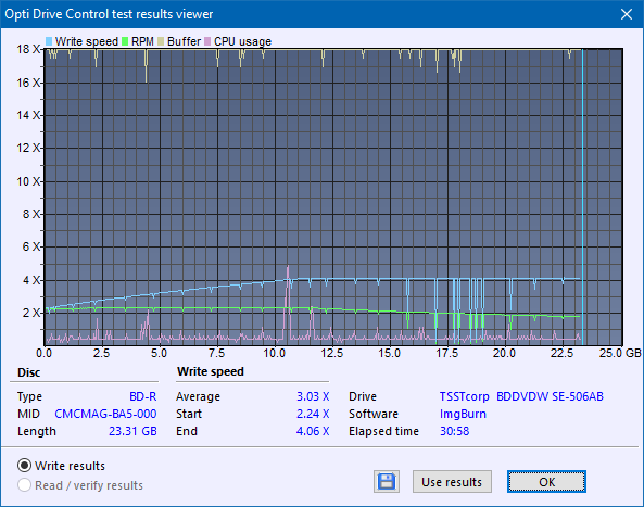 Samsung SE-506AB-createdisc_4x_opcon.png