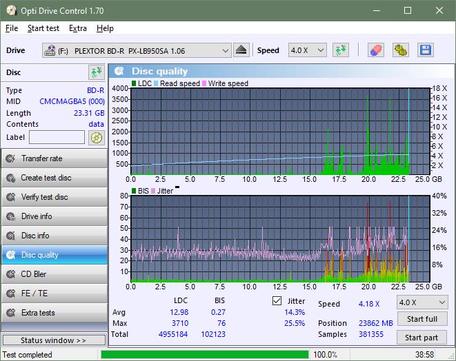 Samsung SE-506AB-dq_odc170_4x_opcon_px-lb950sa.png