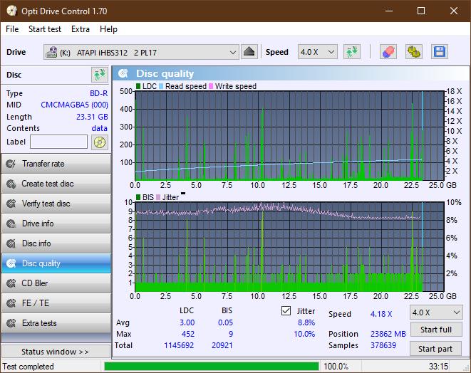 Samsung SE-506AB-dq_odc170_2x_opcoff_ihbs312.png