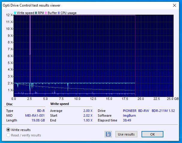 Pioneer BDR-211\S11 Ultra HD Blu-ray-21-08-2020-12-00-2x-pioneer-bd-rw-bdr-211ubk-1.52-burn.png