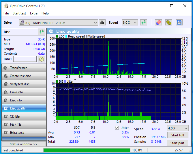 Pioneer BDR-211\S11 Ultra HD Blu-ray-21-08-2020-12-00-2x-pioneer-bd-rw-bdr-211ubk-1.52-scan1.png