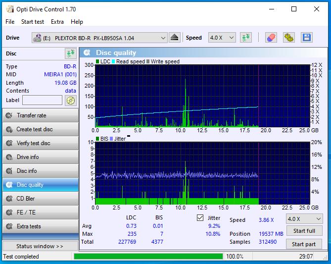 Pioneer BDR-211\S11 Ultra HD Blu-ray-21-08-2020-12-00-2x-pioneer-bd-rw-bdr-211ubk-1.52-scan2.png
