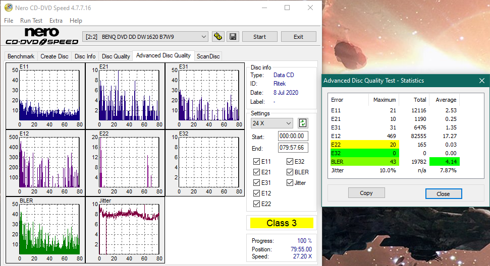 Pioneer BDR-S12J-BK / BDR-S12J-X  / BDR-212 Ultra HD Blu-ray-adq_24x_dw1620.png