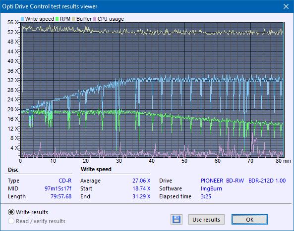 Pioneer BDR-S12J-BK / BDR-S12J-X  / BDR-212 Ultra HD Blu-ray-createdisc_32x.png