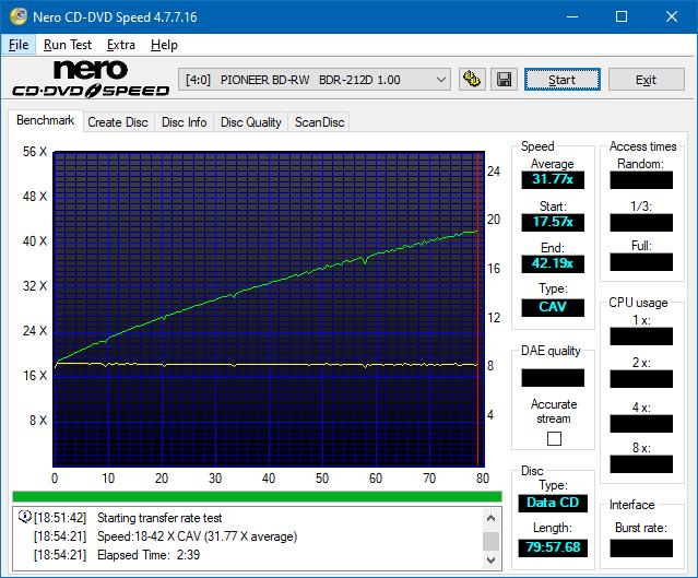 Pioneer BDR-S12J-BK / BDR-S12J-X  / BDR-212 Ultra HD Blu-ray-trt_32x.png