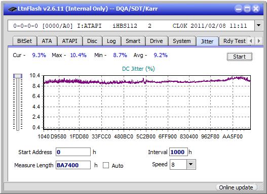Pioneer BDR-211\S11 Ultra HD Blu-ray-jitter_10x_opcon_ihbs112-gen1.png