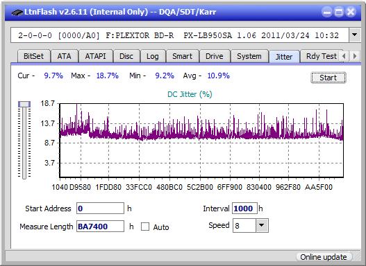 Pioneer BDR-211\S11 Ultra HD Blu-ray-jitter_10x_opcon_px-lb950sa.png