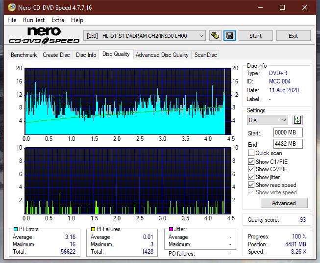 Panasonic SW-5584 2009-dq_4x_gh24nsd0.png