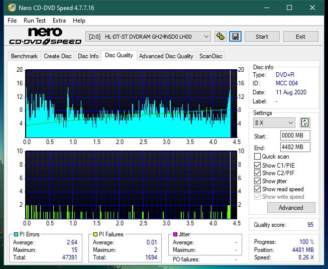 Panasonic SW-5584 2009-dq_6x_gh24nsd0.png