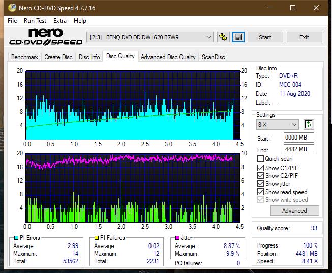 Panasonic SW-5584 2009-dq_8x_dw1620.png