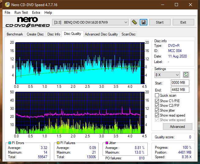 Panasonic SW-5584 2009-dq_12x_dw1620.png