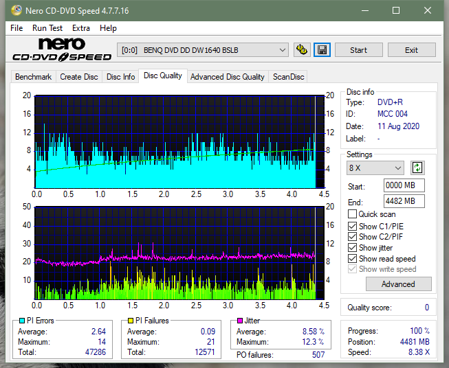 Panasonic SW-5584 2009-dq_12x_dw1640.png