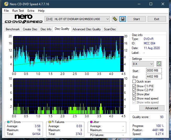 Panasonic SW-5584 2009-dq_16x_gh24nsd0.png