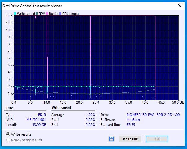 Pioneer BDR-S12J-BK / BDR-S12J-X  / BDR-212 Ultra HD Blu-ray-02-09-2020-14-00-2x-pioneer-bd-rw-bdr-212dbk-1.00-burn.png