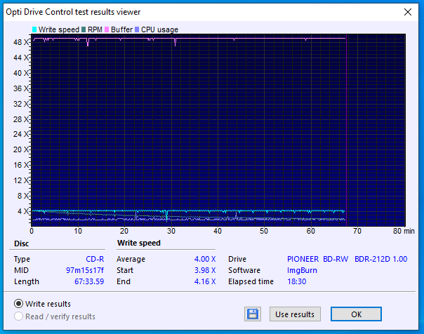 Pioneer BDR-S12J-BK / BDR-S12J-X  / BDR-212 Ultra HD Blu-ray-07-09-2020-19-00-4x-pioneer-bd-rw-bdr-212dbk-1.00-burn.png
