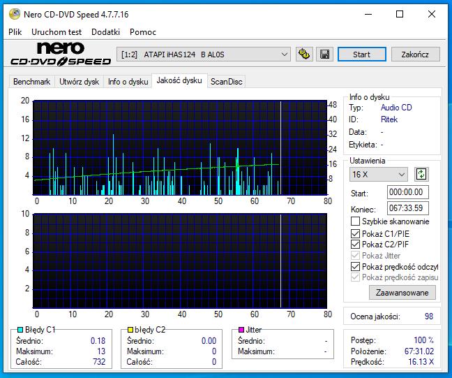 Pioneer BDR-S12J-BK / BDR-S12J-X  / BDR-212 Ultra HD Blu-ray-07-09-2020-19-00-4x-pioneer-bd-rw-bdr-212dbk-1.00-scan1.png