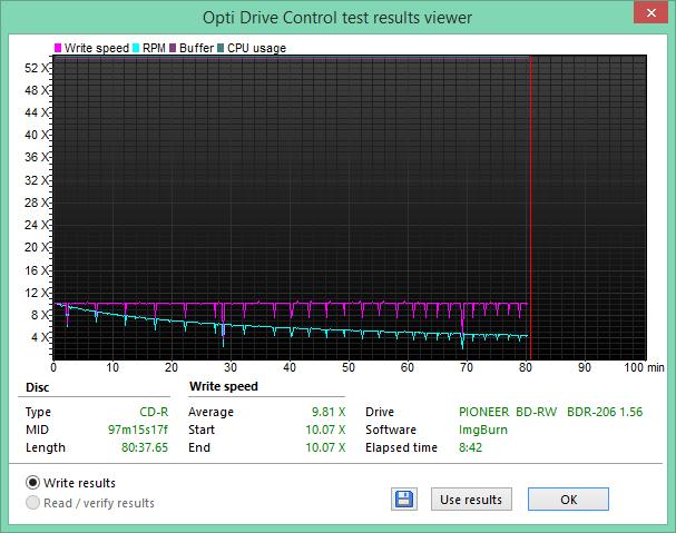 Pioneer BDR-206BK 2011r.-2020-08-05_06-35-14.png