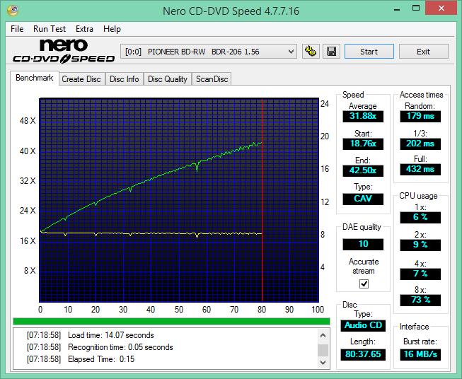 Pioneer BDR-206BK 2011r.-2020-08-05_07-19-13.png