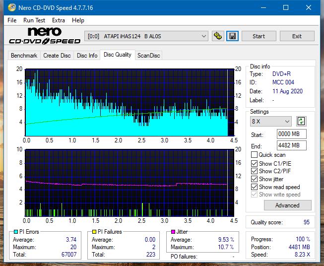 Panasonic SW-5584 2009-dq_4x_ihas124-b.png