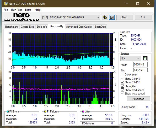 Panasonic SW-5584 2009-dq_6x_dw1620.png