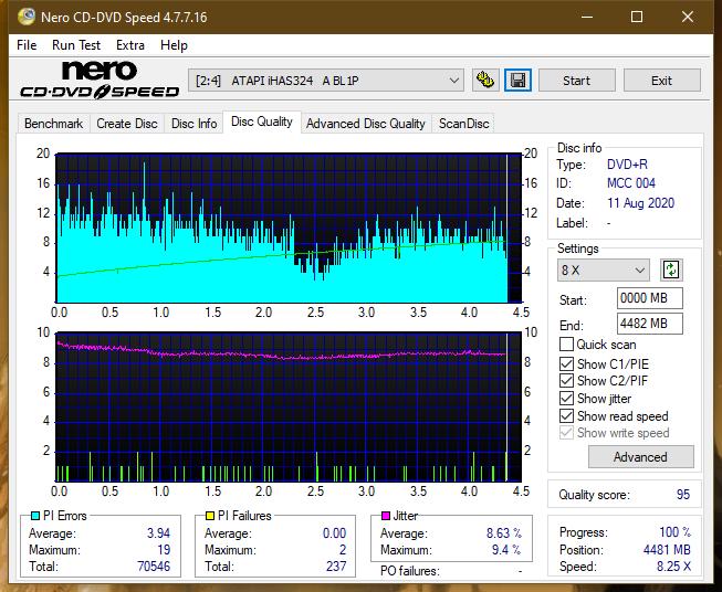 Panasonic SW-5584 2009-dq_6x_ihas324-.png