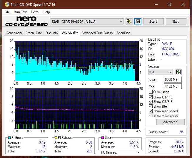 Panasonic SW-5584 2009-dq_8x_ihas324-.png