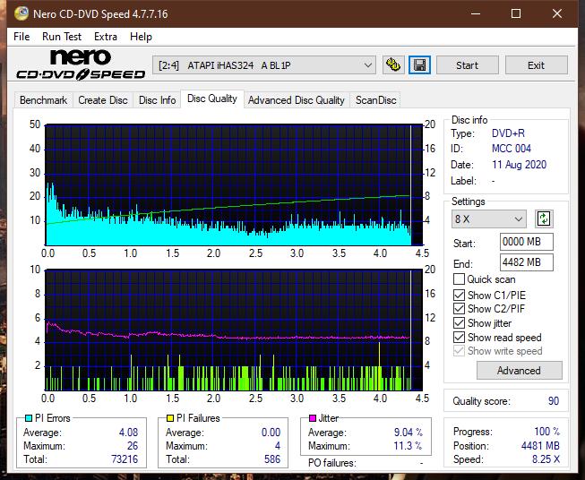 Panasonic SW-5584 2009-dq_12x_ihas324-.png