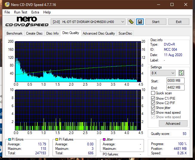 Panasonic SW-5584 2009-dq_12x_gh24nsd0.png