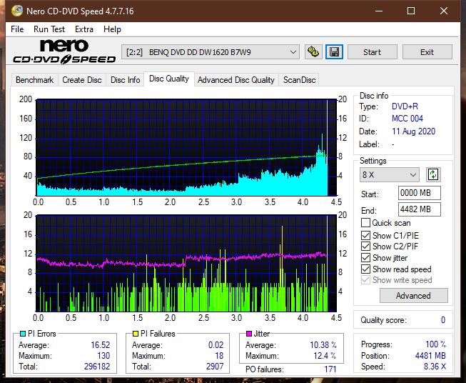 Panasonic SW-5584 2009-dq_16x_dw1620.png