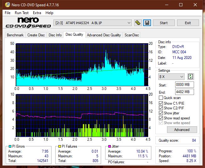Panasonic SW-5584 2009-dq_16x_ihas324-.png
