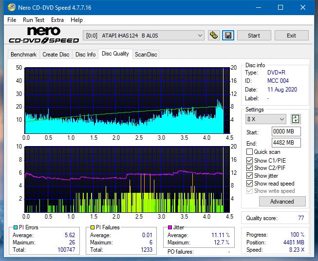 Panasonic SW-5584 2009-dq_16x_ihas124-b.png
