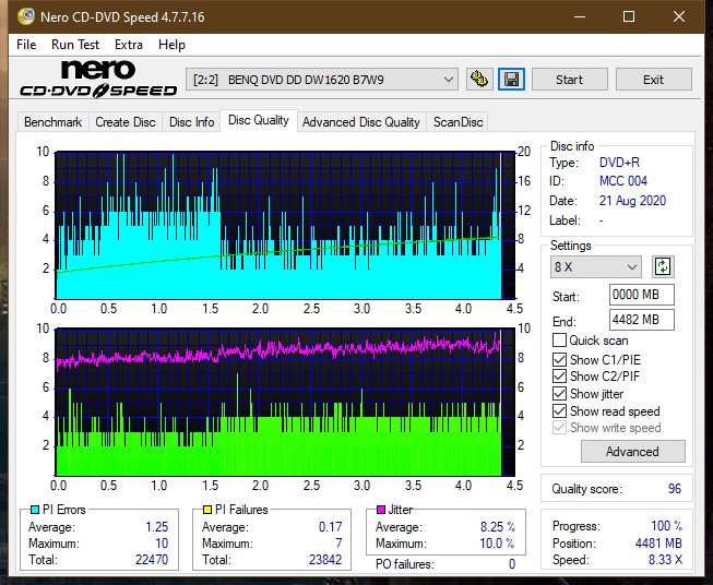Pioneer BDR-101A (2006r)-dq_8x_dw1620.png