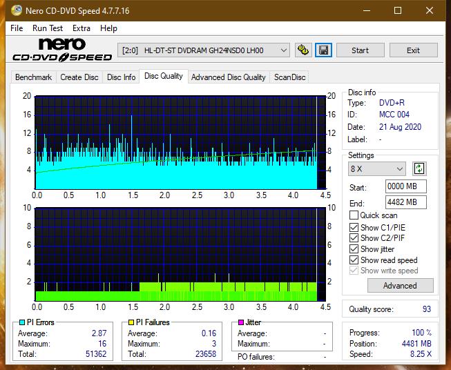 Pioneer BDR-101A (2006r)-dq_8x_gh24nsd0.png