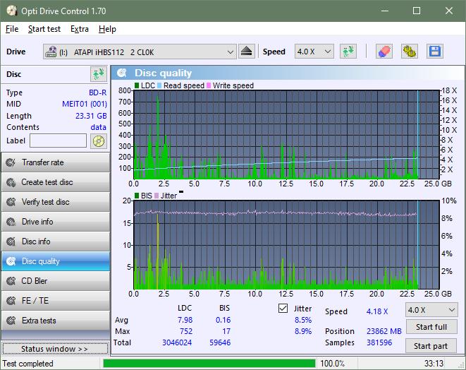 Pioneer BDR-206D/206M-dq_odc170_2x_opcoff_ihbs112-gen1.png