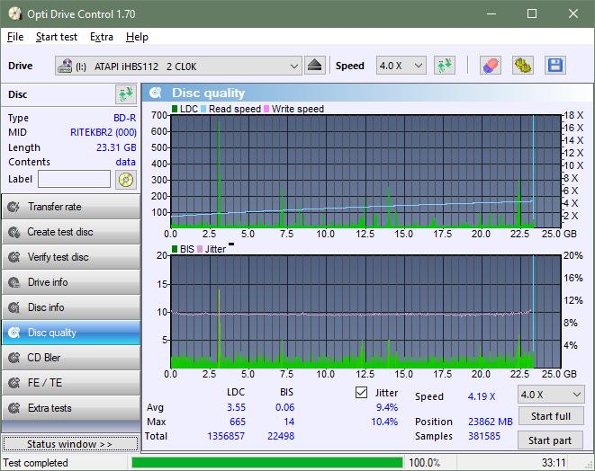 Pioneer BDR-206D/206M-dq_odc170_6x_opcon_ihbs112-gen1.png