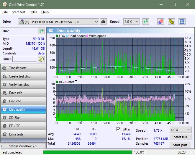 Pioneer BDR-XU03-dq_odc170_2x_opcoff_px-lb950sa.png