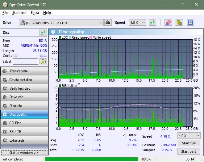 Pioneer BDR-206D/206M-dq_odc170_4x_opcon_ihbs112-gen1.png
